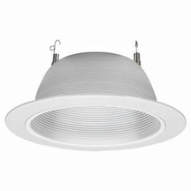 Sea Gull Lighting 1126-14 Trim Ring