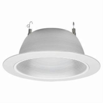 Sea Gull Lighting 1126-14 Trim Ring