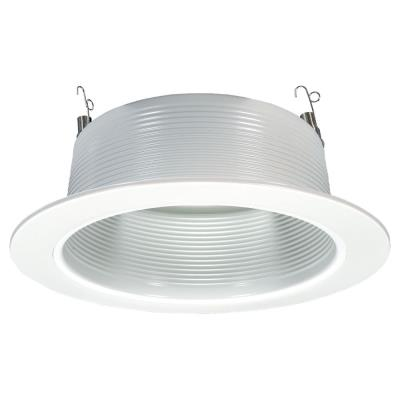 Sea Gull Lighting 1129-14 Incandescent Recessed Lighting