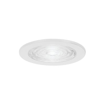 Sea Gull Lighting 1153AT-15 Recessed Trim