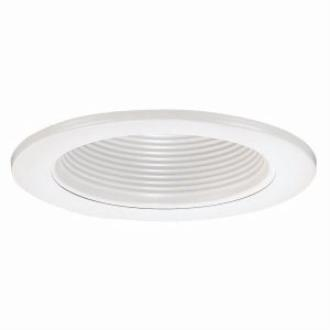 Sea Gull Lighting 1156AT-14 Recessed Trim