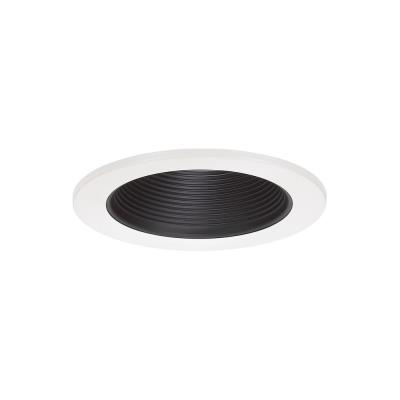 Sea Gull Lighting 1156AT-15 Recessed Trim