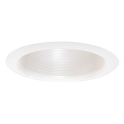 "Sea Gull Lighting 1158AT-14 Accessory - 6"" Deep Cone Baffle Trim"