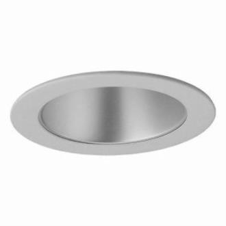 "Sea Gull Lighting 1162AT-861 Accessory - 4"" Multiplier Trim"