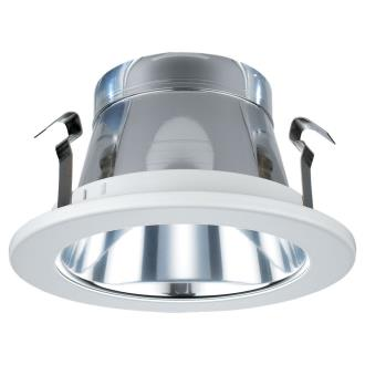 Sea Gull Lighting 1162AT-22 Recessed Trim