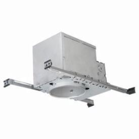Sea Gull Lighting 1179 Recessed IC-Airtight Housing
