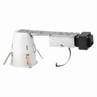Sea Gull Lighting 1216 Remodel/Non-Ic Housing