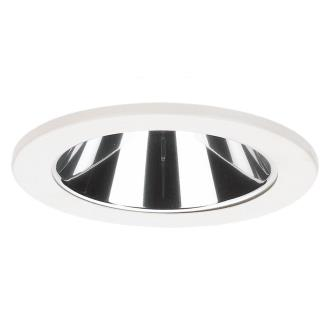 "Sea Gull Lighting 1232AT-22 Accessory - 4"" Multiplier Trim"