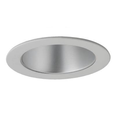 "Sea Gull Lighting 1232AT-861 Accessory - 4"" Multiplier Trim"