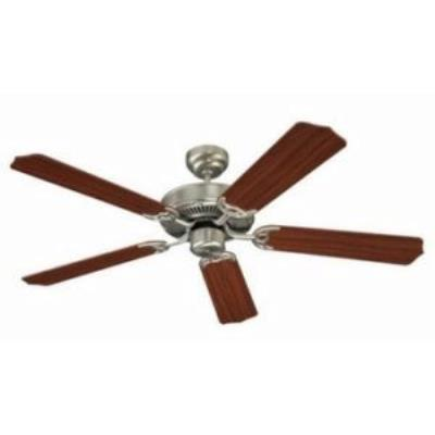 "Sea Gull Lighting 15030-962 Quality Max - 52"" Ceiling Fan"
