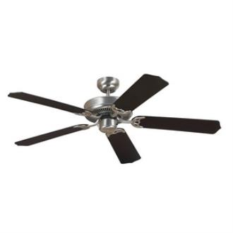 "Sea Gull Lighting 15040-962 Quality Max - 52"" Ceiling Fan"