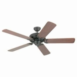 Sea Gull Lighting 1535-07 Ceiling Fan