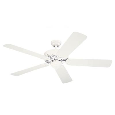Sea Gull Lighting 1535-15 Ceiling Fan