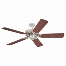 Sea Gull Lighting 1535-962 Ceiling Fan