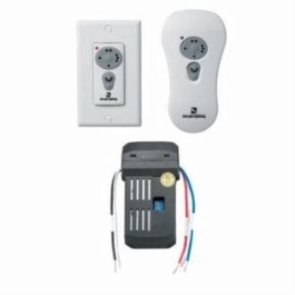 Sea Gull Lighting 16006-15 Combo Remote Control Kit