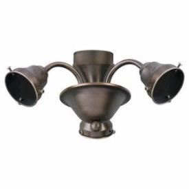 Sea Gull Lighting 16122B-829 Accessory - Ceiling Fan Light Kit