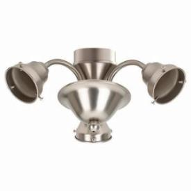 Sea Gull Lighting 16122B-962 Accessory - Ceiling Fan Light Kit