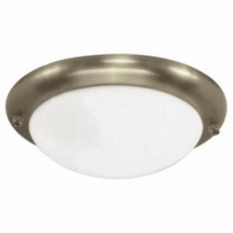 Sea Gull Lighting 16148BL-853 Ceiling Fan Light Kit