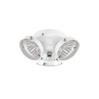 Sea Gull Lighting 16150B-15 Accessory - Ceiling Fan Light Kit