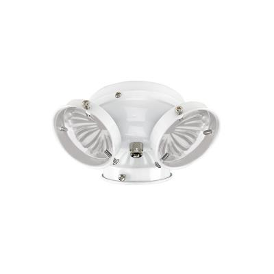 Sea Gull Lighting 16150B-15 Accessory - Ceiling Fan Light Kit