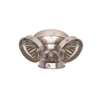 Sea Gull Lighting 16150B-962 Accessory - Ceiling Fan Light Kit
