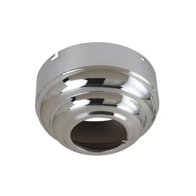 Sea Gull Lighting 1630-05 Accessory - Ceiling Fan Adapter