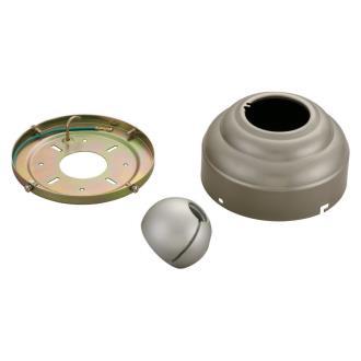 Sea Gull Lighting 1630-255 Slope Ceiling Fan Adapter