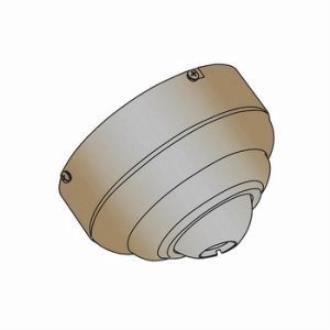 Sea Gull Lighting 1630-824 Sloped Ceiling Adapter