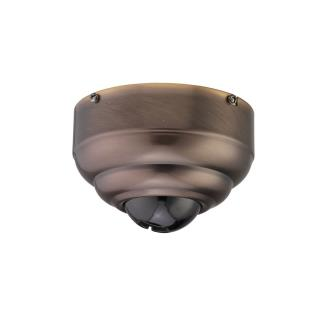 Sea Gull Lighting 1630-829 Slope Ceiling Adapter