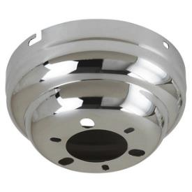 Sea Gull Lighting 1631-05 Accessory - Ceiling Fan Canopy