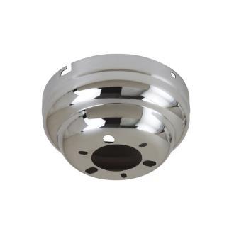 Sea Gull Lighting 1631-05 Accessory - Ceiling Fan Canopy