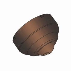Sea Gull Lighting 1631-777 Copper Revival Flush Mount Canopy