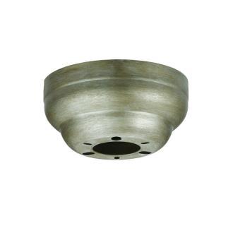 Sea Gull Lighting 1631-824 Sloped Ceiling Adapter