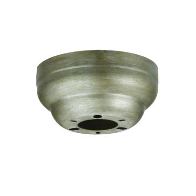 Sea Gull Lighting 1631-824 Sloped Ceiling Adapter