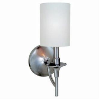 Sea Gull Lighting 41260 Stirling - One Light Wall Sconce