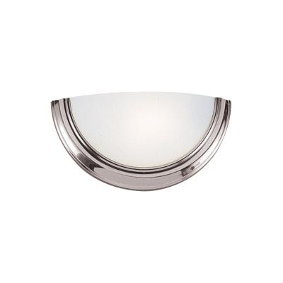 Sea Gull Lighting 4135-962 Single-Light Wall/Sconce