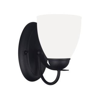 Sea Gull Lighting 44470-839 Uptown - One Light Wall/Bath Vanity