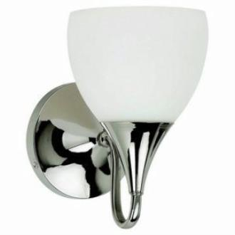 Sea Gull Lighting 44971-841 Solana - One Light Wall Sconce