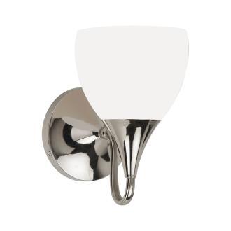 Sea Gull Lighting 44971-841 Solana - One Light Wall Sconce
