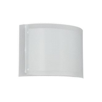 Sea Gull Lighting 49332BLE-15 One Light Wall/Bath Bar