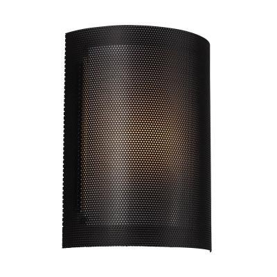 Sea Gull Lighting 49333BLE-12 One Light Wall/Bath Bar