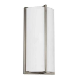 Sea Gull Lighting 49340BLE-962 One Light Wall/Bath Bar