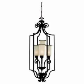 Sea Gull Lighting 51146BLE-814 Energy Star Acadia Hall / Foyer Light
