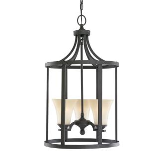 Sea Gull Lighting 51375-839 3 Light Hall/foyer