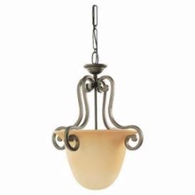Sea Gull Lighting 51430-71 Two-Light Brandywine Hall/Foyer