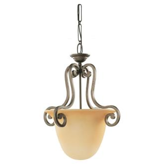 Sea Gull Lighting 51430-71 Two-Light Brandywine Hall/Foyer