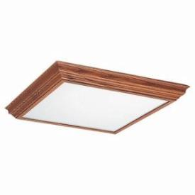 Sea Gull Lighting 5977-43 Energy Saving Trim