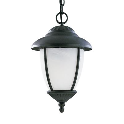 Sea Gull Lighting 60048-185 Yorktowne - One Light Outdoor Pendant