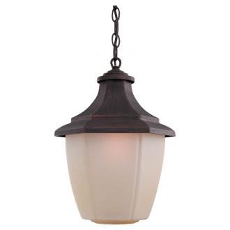 Sea Gull Lighting 60170-08 Single-Light Urbana Outdoor