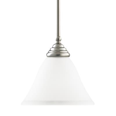 Sea Gull Lighting 61575-962 Albany - One Light Pendant